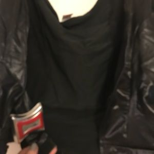 Other - Black widow Halloween costume